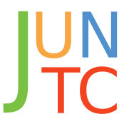 Joomla! User Network Twin Cities
